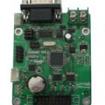 Card AnyView ( DS06 )